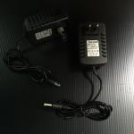 หม้อแปลงไฟฟ้า Adaptor ไฟ 5V 2A หัว 1.7 และ 2.1