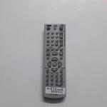 รีโมทดีวีดี แอลจี lg 089B
