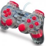 จอยเกมส์ joystick 10