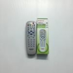รีโมทรวมทีวีฟิลลิปส์ Philips RM-120C