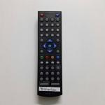 รีโมทดีวีดี ลีโอน่า leona HDMI
