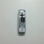 รีโมททีวีเจวีซี จอแบน JVC RM-C90