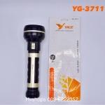 ไฟฉาย หลอด LED รุ่น YG-3711