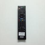 รีโมทแอลซีดีโซนี่ LCD Sony GA019