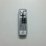 รีโมททีวีเจวีซี จอแบน JVC RM-C1311