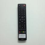 รีโมท LCD TCL M11