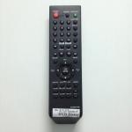 รีโมทดีวีดีไดสตาร์ DVD Distar 9300TWE