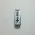 รีโมททีวีโซนี่จอแบน Sony W104