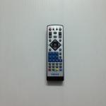 รีโมทกล่องดิจิตอลทีวี Focus