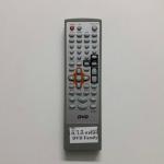 รีโมทดีวีดี แฟมิลี่ family MPEG4