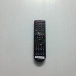 รีโมทกล่องดิจิตอลทีวี Aconatic AN-2301T2