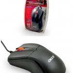 เม้าส์ mouse oker 1200dpi