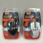 เม้าส์ mouse oker s-256