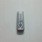 รีโมททีวีโซนี่จอแบน Sony W103