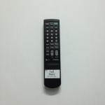รีโมททีวีโซนี่จอธรรมดา Sony 873