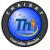 รีโมท จานดาวเทียม ไทยแซท Thaisat
