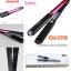 Kemei Professional Hair Iron เครื่องหนีบผม รุ่น KM-2113 thumbnail 1