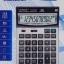 เครื่องคิดเลขจีน GLTHZEN รุ่น CT-912S thumbnail 1