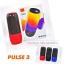 ลำโพงบลูทูธ bluetooth Pulse 3 thumbnail 1
