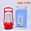 ตะเกียง LED รุ่น NSB-7700 thumbnail 1