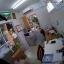 IP camera 360 องศา (ดูผ่านมือถือเท่านั้น ) thumbnail 9