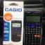 เครื่องคิดเลข Casio แท้ รุ่น FX-350ES thumbnail 1