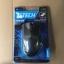 เม้าส์ mouse Gtech GT-X5 thumbnail 1