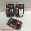 เม้าส์ mouse oker DL-303 thumbnail 1
