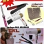 CKL 7 PCS Professional Beauty Set (รุ่น CKL-5551) thumbnail 1