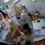 IP camera 360 องศา (ดูผ่านมือถือเท่านั้น ) thumbnail 10