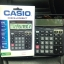 เครื่องคิดเลข Casio แท้ รุ่น DJ-120D thumbnail 1