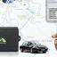 GPS tracker TK104 ติดตาม+ดักฟัง thumbnail 5