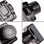 กล้องจิ๋ว Y3000 HD thumbnail 9