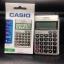 เครื่องคิดเลข Casio แท้ รุ่น LC-403TV thumbnail 1