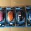 เม้าส์ mouse gtech GT-1001 thumbnail 1