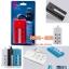 รางไฟ ปลั๊กพ่วง USB 6 ช่อง รุ่น RNAi-803 thumbnail 1