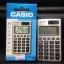 เครื่องคิดเลขพกพา Casio แท้ รุ่น HS-8VA thumbnail 1