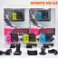 กล้องติดรถ Sports HD Cam รุ่น H.264 thumbnail 1