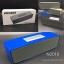 ลำโพงบลูทูธ bluetooth N2018 Bose ใหญ่ thumbnail 1