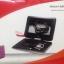 เครื่องเล่นดีวีดีพกพา DVD ยี่ห้อ VR ขนาด 13.8 นิ้ว thumbnail 1