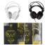 หูฟังครอบหู คอมพิวเตอร์ NUBWO NO-5100 thumbnail 1