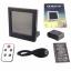 กล้องนาฬิกาตั้งโต๊ะ แอบถ่าย VDO HD (SPY CLOCK) thumbnail 6