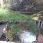 กล้องหลอดไฟ LED (Full HD+IP camera) thumbnail 7