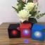 ลำโพงบลูทูธ bluetooth รุ่น mini X3 thumbnail 1