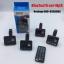 Bluetooth Handsfree Car Kit ทรงเหลี่ยม thumbnail 1