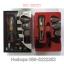 ปัตตาเลี่ยนไฟฟ้า Sonar SN-6600 thumbnail 1