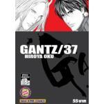 GANTZ เล่ม 04 (ใหม่ปี 54)