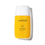 Laneige Light Sun Fluid SPF50+ PA+++ 50ml