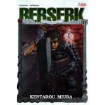 BERSERK เล่ม 14