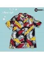 Shirt Hawaii No.5